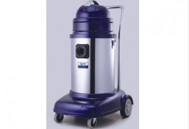 China Novelty Design Cleanroom Vacuum Cleaner Dust Proof With 4 Gallons Capacity factory